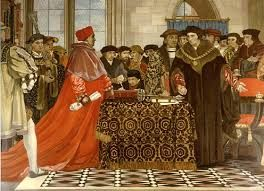 Resultado de imagen para anglican reformation