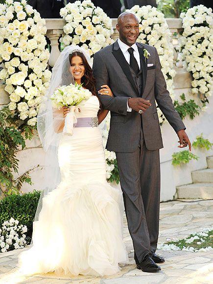 {Wedding Tip Thursday} The Wedding Dress Workout