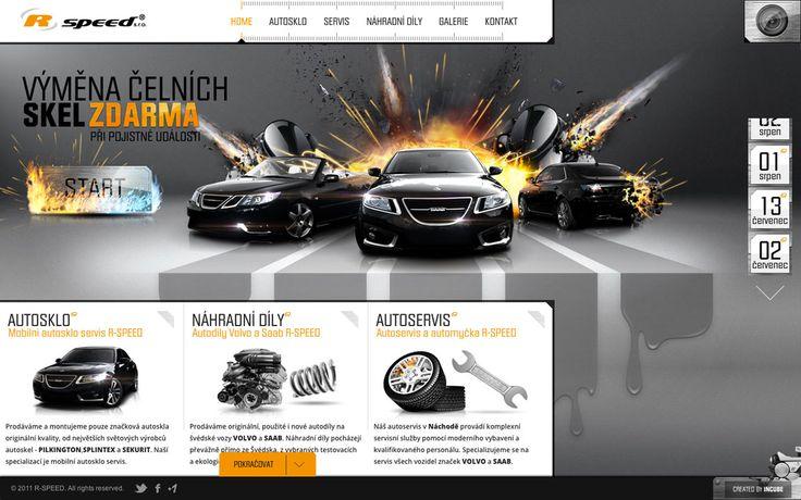 Best Parts Bb Ecommerce Website Design
