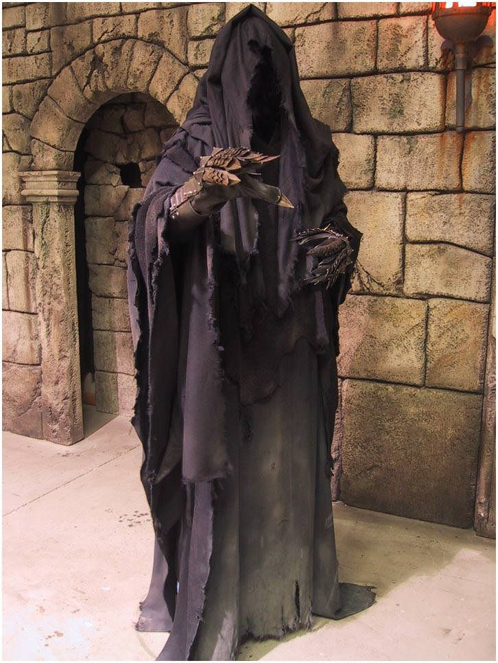 17 best images about grim reaper costume inspiration on