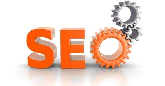 For any online entity to get more exposures in the online market, it should definitely take the help of SEO which is definitely one of the most crucial strategies which must be adopted by the companies. Source(s): http://brandboyZ.com/