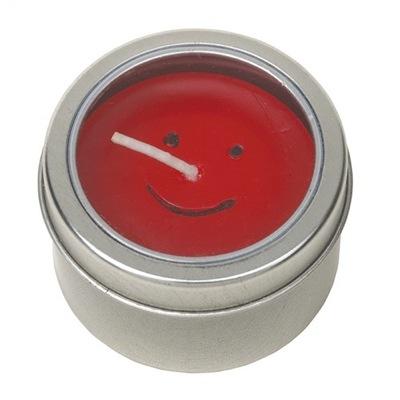 Lumanare Smiley - 8 lei  http://www.fungift.ro/magazin-online-cadouri/Lumanare-Smile-p-18418-c-280-p.html