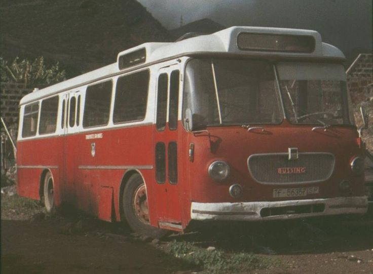 1000 Images About Buses Amp Trolleybuses On Pinterest