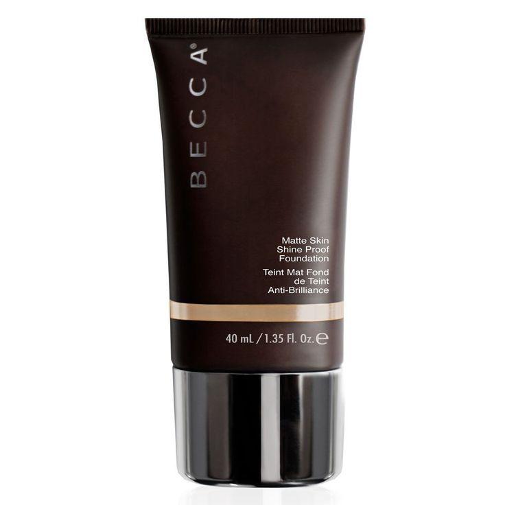 Julian's Cosmetics + skincare  705 Town Blvd Ste.R440 Atlanta, GA 30319 470-355-3291  Becca Ever-Matte Shine Proof Foundation