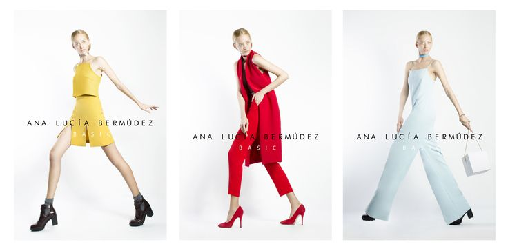 New Line by Ana Lucia Bermúdez Producción y Fotografia avsuproductions​ Model Lana Zhelezova #fashiondesigner #fashion #designer #AnaLuciaBermudez #new #newcollection #collection #newline #line #cali #colombia #decaliparaelmundo #newtalent #talent #outfit #editorial #magazine #vogue #elle #nylon #AVSU #styling #model #LanaZhelezova #style #makeup #details #photograpy #beautiful #minimalist #minimal #red #sexy #happy #supermodel #creativity #fashion #fashionweek