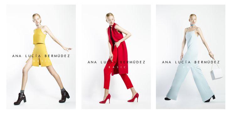 New Line by Ana Lucia Bermúdez Producción y Fotografia avsuproductions Model Lana Zhelezova #fashiondesigner #fashion #designer #AnaLuciaBermudez #new #newcollection #collection #newline #line #cali #colombia #decaliparaelmundo #newtalent #talent #outfit #editorial #magazine #vogue #elle #nylon #AVSU #styling #model #LanaZhelezova #style #makeup #details #photograpy #beautiful #minimalist #minimal #red #sexy #happy #supermodel #creativity #fashion #fashionweek