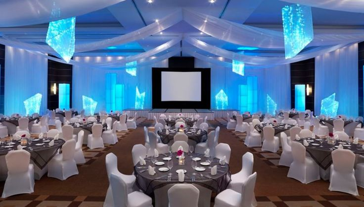 The Le Blanc Resort Spa is a beautiful venue for weddings.  For more information about the Le Blanc Resort, or to book your romantic Cancun getaway, speak to one of our Vacation Specialists at 1-888-685-6888 or read our blog for more: http://ow.ly/FnF0A