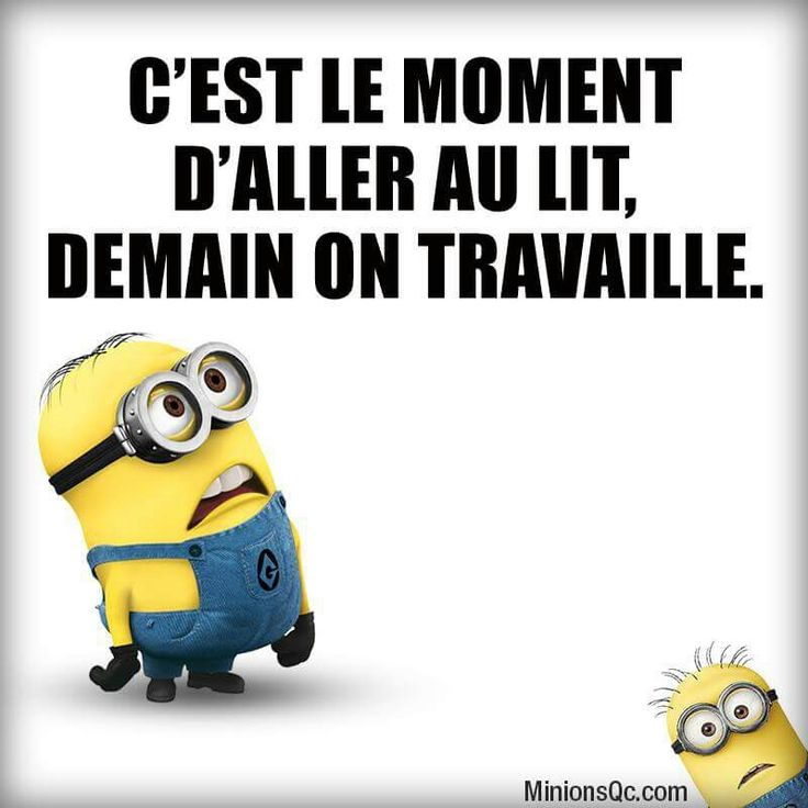 107 best images about dessins sympas on pinterest lol funny tes and shopping - Les minions bonne annee ...
