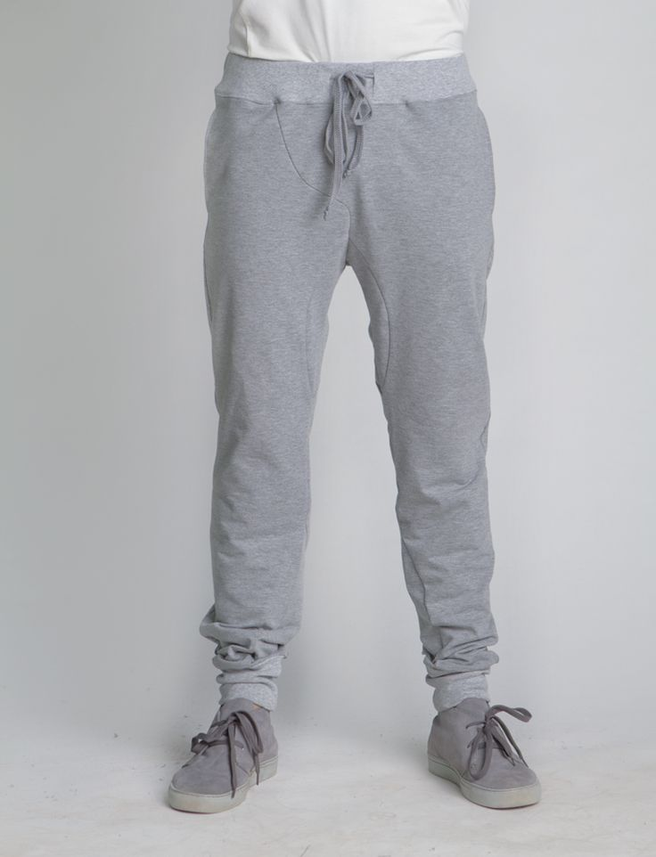 спортивные тренировочные штаны