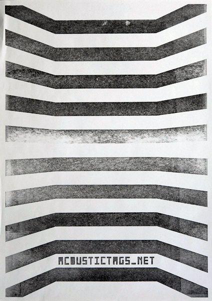 #minimal #poster #geometric #abstract