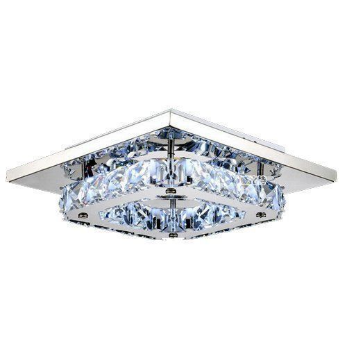 what is the best lighting for a kitchen top 25 best led ceiling lights ideas on led 9934