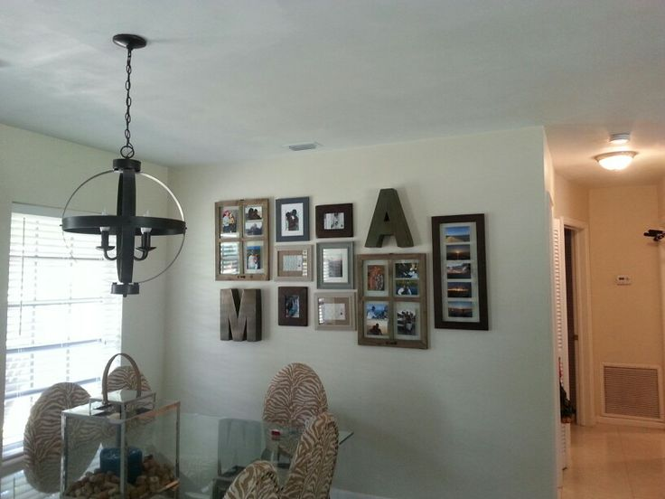 gallery wall frames from target and marshalls galleries frames gallery frames