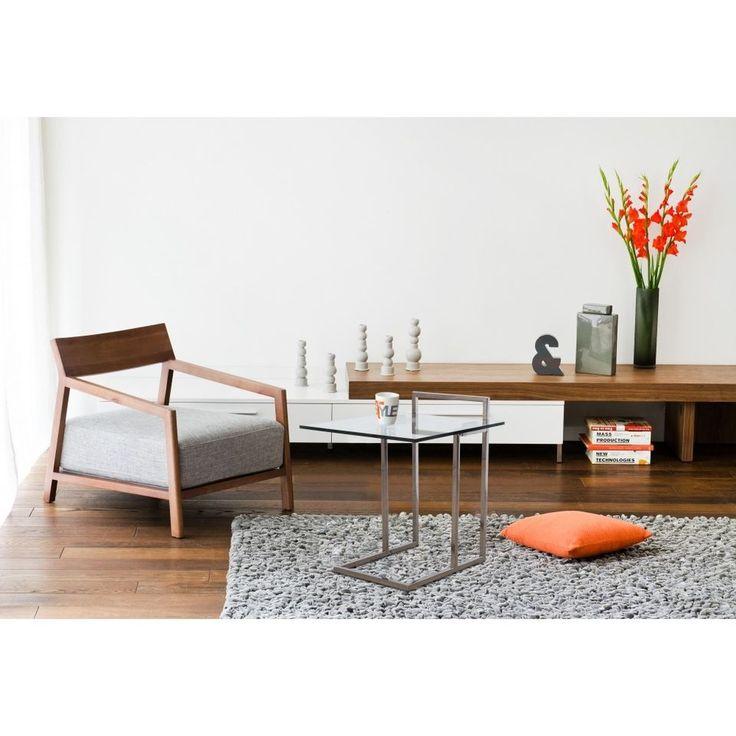 the 25+ best wohnzimmer set ideas on pinterest | sofa set designs, Wohnzimmer dekoo