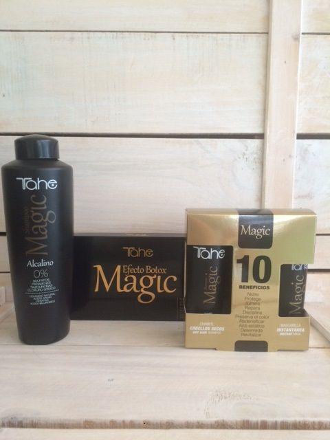 http://www.gbhair.com/shop/capelli-it/kit-tahe-magic-shampoo-alcalino-trattamento-botox-6-fiale-shampoo-e-maschera.html
