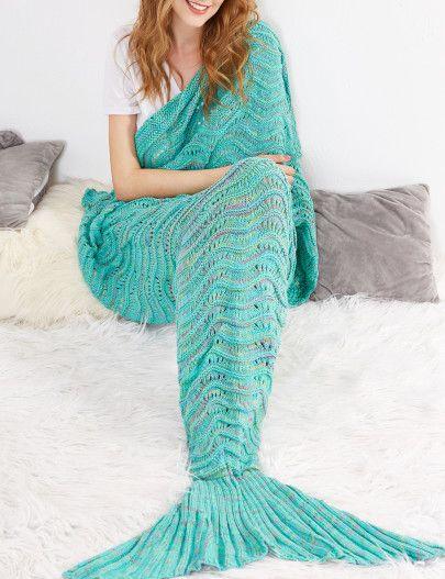 blanket161031303_1