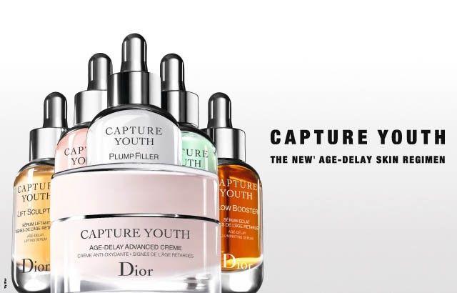 Alles over de producten van Parfums Christian Dior die in onze online Boutique te vinden zijn: parfums, make-up en gezichts- en lichaamsverzorging voor dames en heren. Persoonlijk advies en beauty expertise