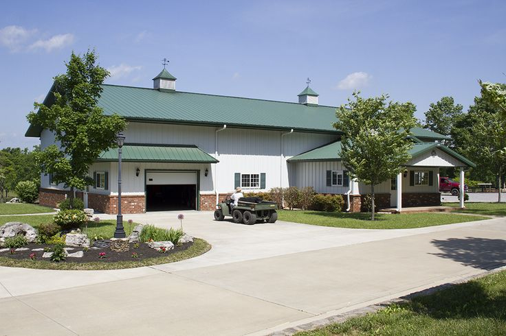 1000 images about morton buildings farm on pinterest for Morton garages