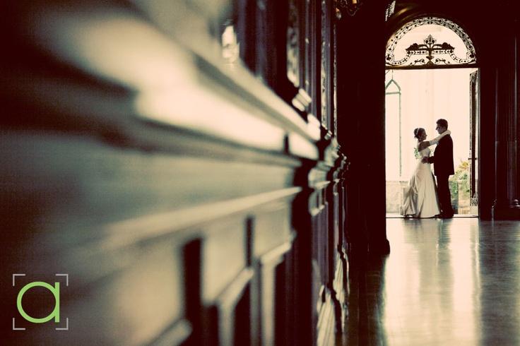 Wedding (9) copy