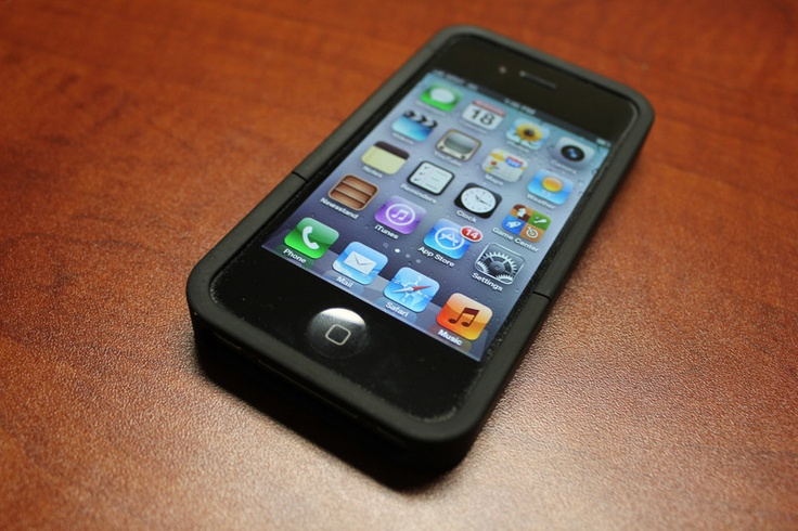 iPone 5 release date rumors say iOS 6 release will happen at WWDC, but what of new iPhone?
