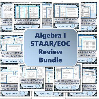 472 best It\'s algebraic! images on Pinterest | High school maths ...