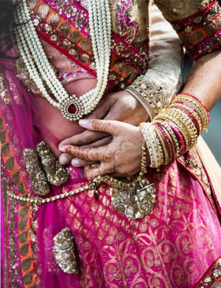 Lehenga gold zari zardozi indian weddings bride bridal wear www.weddingstoryz.com details Indian wedding photography. Couple photoshoot ideas
