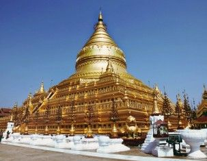 Find a personal tour guide in Pathein: Private Guide