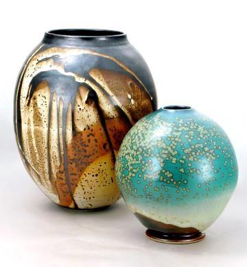 Taisé ceramics