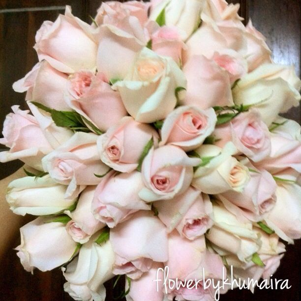 31 best HAND BOUQUET FRESH FLOWER images on Pinterest | Fresh ...