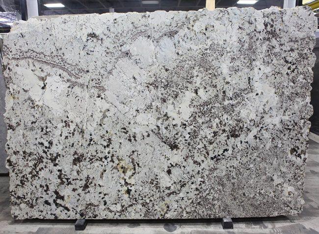 Delicatus White Granite : Best images about kitchen ideas on pinterest islands