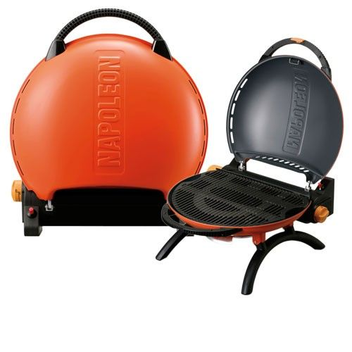 Become A Master Tailgater With Portable Grills  With Images