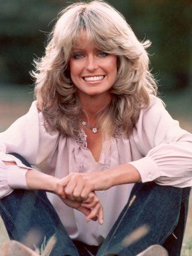 Farrah always had the best hair. <370S Fashion, 1970, Hairstyles, Beautiful Women, Farrah Fawcett, Icons, Farrahfawcett, Corpus Christy, People