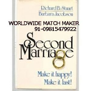 ELITE DIVORCEE MATRIMONIAL 91-09815479922 INDIA & ABROAD: ELITE DIVORCEE MATCH MAKER 91-09815479922 INDIA & ...