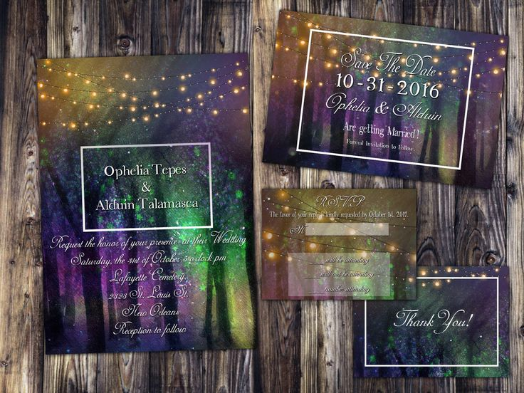 Enchanted Forest Themed Wedding Invitations: Best 25+ Forest Themes Ideas On Pinterest