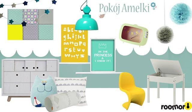 roomor!:Before and after girl room, kids room, moodboard, kids space, kiddo,