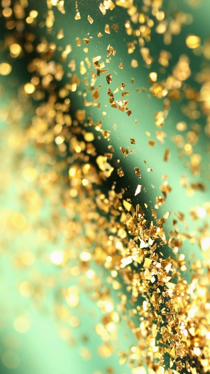 74 Best Sparkly Iphone Wallpapers Images On Rose Gold Glitter Sparkles 6 Wallpaper