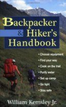 Are you going hiking for the day? Check out this great checklist to make sure you're fully prepared for the day ahead!