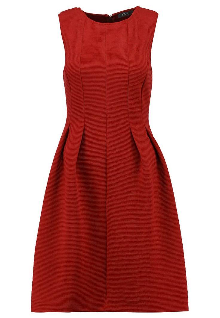 https://www.zalando.pl/kiomi-sukienka-letnia-red-k4421ca1w-g11.html?zoom=true