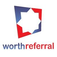 Portal For Reviewing Affiliate or Referral Programs and Websites