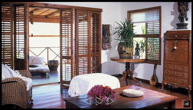 Interior Decoration Ideas 5 By VIVIAN..........My Choice in Design