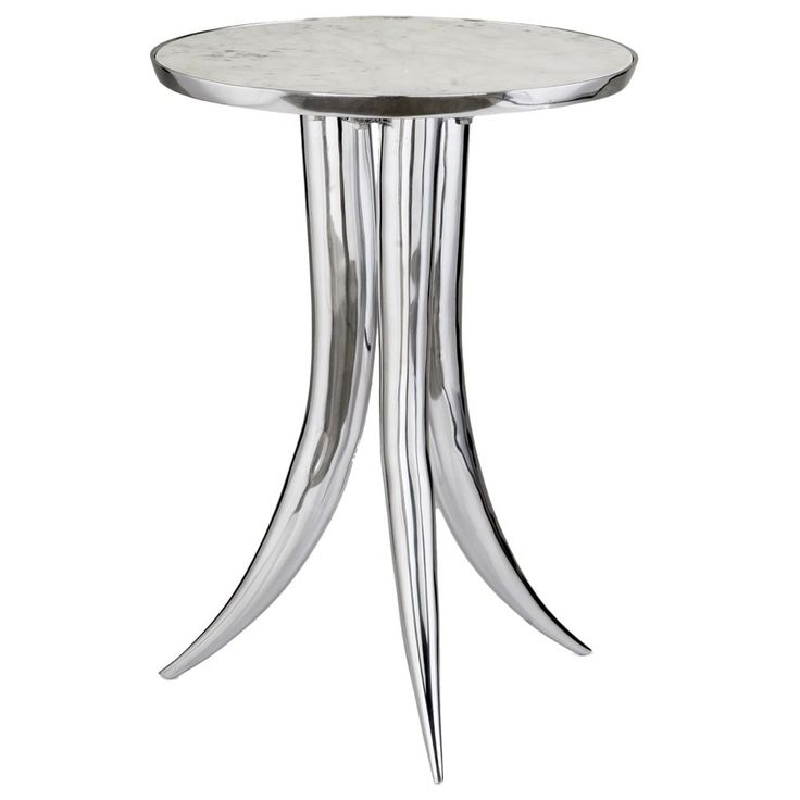 25 Best Ideas About Marble Coffee Tables On Pinterest: 25+ Best Ideas About Marble Top Table On Pinterest