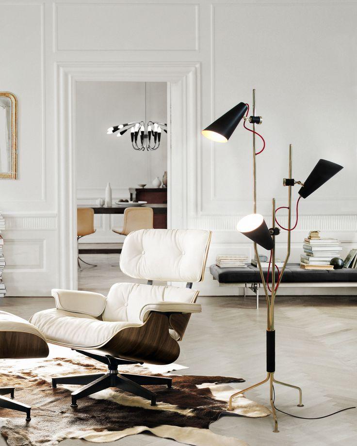 Wohnzimmer Dekoration Vintage: Wohnzimmer Vintage Modern. Good Schn Dekoration Vintage