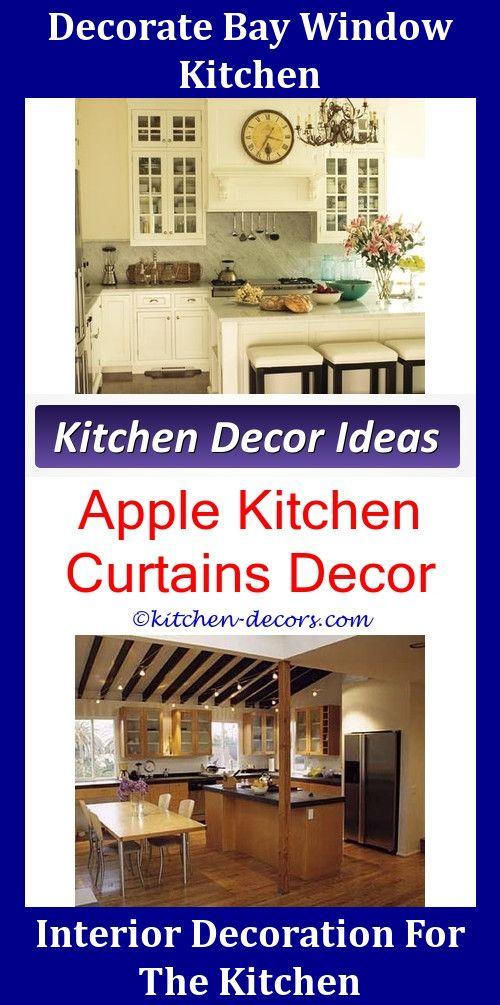 Best Kitchen Designs Apple Kitchen Decor At Walmart