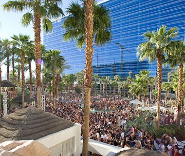 memorial weekend las vegas events