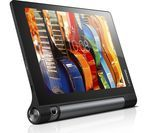 "LENOVO Yoga 3 8"" Tablet -  16 GB, Black"