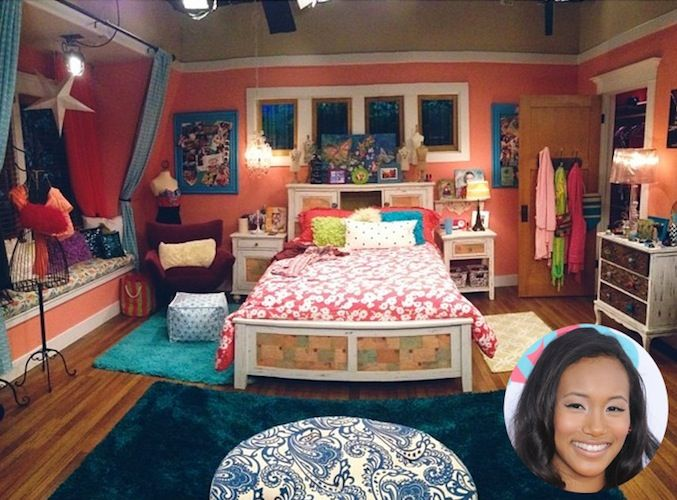 The 25  best Icarly bedroom ideas on Pinterest   Funky teenage bedding   Girly pictures and Teenage love pictures. The 25  best Icarly bedroom ideas on Pinterest   Funky teenage