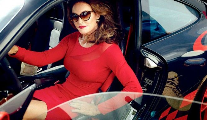 ESPYs 2015: Caitlyn Jenner Snags Angelina Jolie's Stylist, Nervous About Acceptance Speech  Read more at: http://www.inquisitr.com/2255739/espys-2015-caitlyn-jenner-snags-angelina-jolies-stylist-nervous-about-acceptance-speech/  #caitlynjenner #ESPYs #ESPYs2015 #ESPYAwards #sports #athletes
