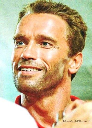 Arnold Schwarzenegger OMG He was sooo fine!!!!