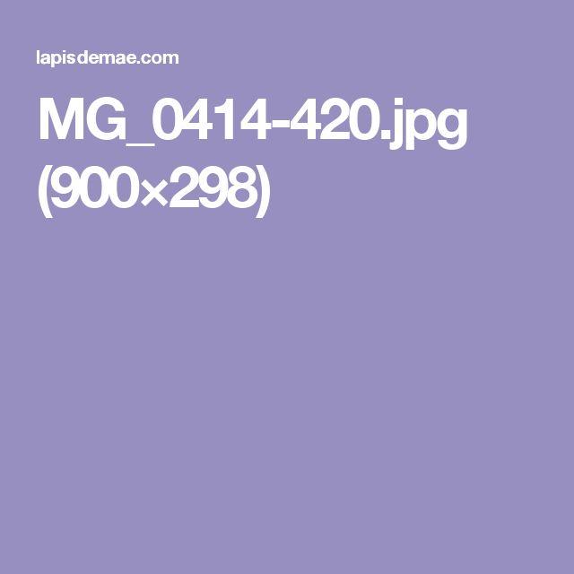 MG_0414-420.jpg (900×298)