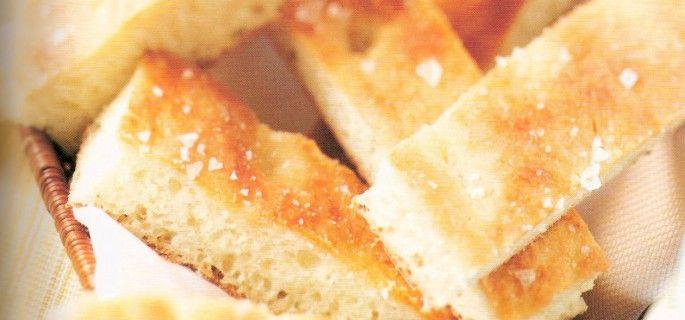 La #focaccia è da sempre una tipica colazione mattutina in Liguria.... http://www.liguriaslow.it/focaccia-ligure/    The Focaccia has always been a typical morning breakfast in #Liguria ... http://www.liguriaslow.it/en/ligurian-focaccia/    #liguriaslow
