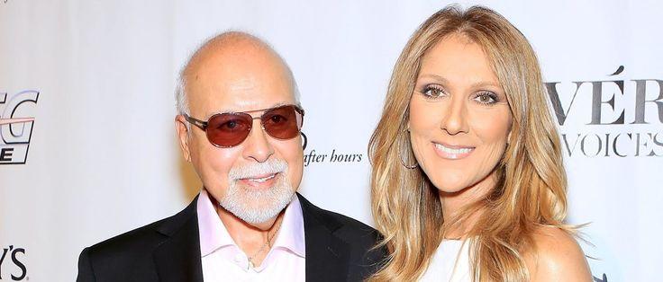 Céline Dion: Enfin de l'espoir pour son mari René Angélil